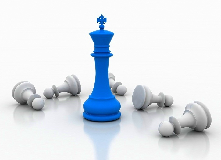 Building and launching your strategy